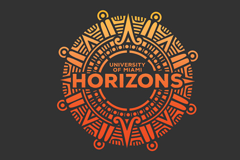 Horizons Pre Orientation Program